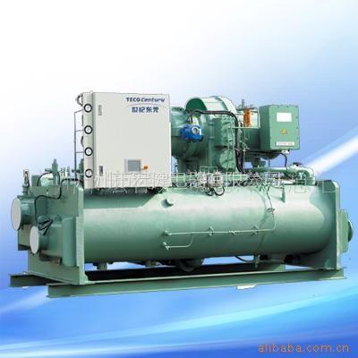 供应提供中央空调维修 清洗 保养