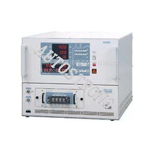 供应高频噪声模拟试验器   进口高频噪声模拟试验装置