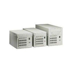供应(300W电源)研华工控机箱 研华IPC-6806WB-30ZBE价格