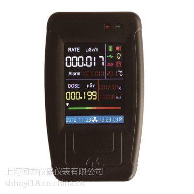 供应HK-I个人辐射测量仪器