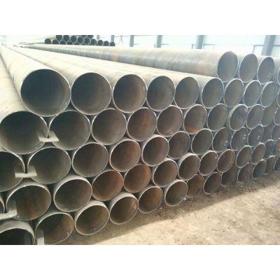 1320*16螺旋焊管每米重量 每米价格