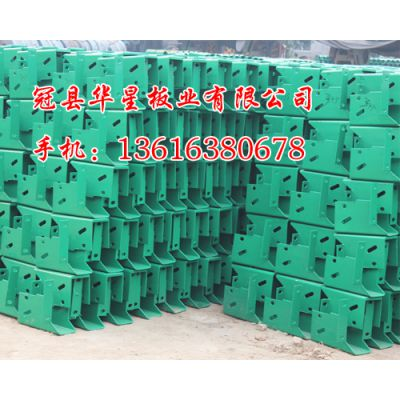 山东直供新疆高速护栏板批发 新疆护栏板批发 优质护栏板报价