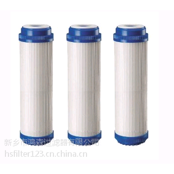 CRS230.1 --donaldson唐纳森高压回油滤芯