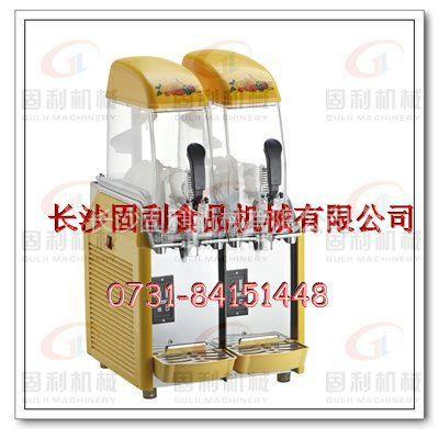 供应湖南雪蓉机 奶昔机 冷饮设备 雪蓉机价格 雪蓉机保养