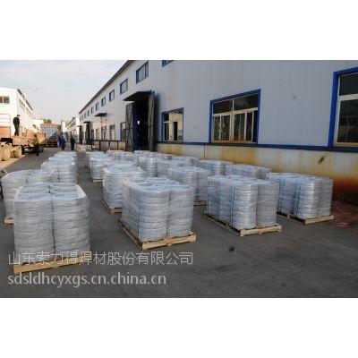 十国船级社认证 索力得 焊接材料 埋弧焊丝 H08MnA