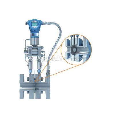 潍坊热水流量计注意事项,平衡流量传感器生产厂家科欧