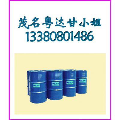 供应3号白油7号白矿油5号白矿油D30D40D65环保型溶剂油