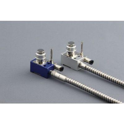 供应小型雕铣/雕刻机对刀仪BTF1