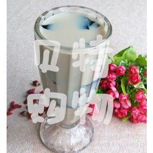 供应珍珠奶茶的做法_加盟奶茶店_珍珠奶茶图片_奶茶机