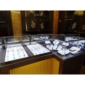 供应供应高档珠宝首饰道具3 珠宝包装 珠宝展示设计 高级定制 来样订做