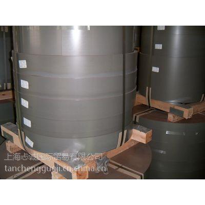 牌号B30P120  国产硅钢片价格  进口硅钢片供应