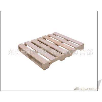 供应东莞出口木卡板、木箱、托盘、胶合卡板、熏蒸栈板