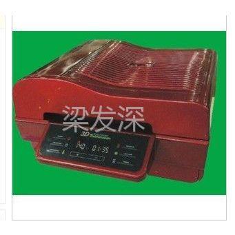 供应产品3D热转印机手机壳真空机