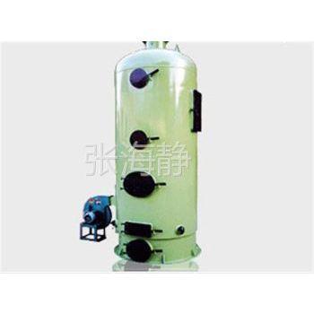 供应燃煤热水锅炉,常压热水锅炉,小型热水锅炉