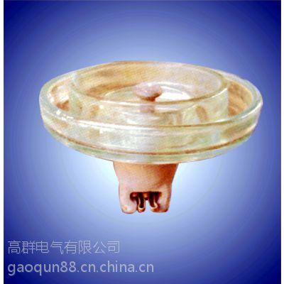 供应厂家直销LXHY4-160 XWP-70 XWP-100 XWP-120