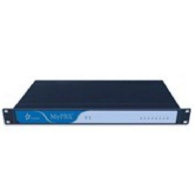 供应深圳厂价供应MyPBX Enterprise M2IP集团电话,性能稳定免费试用