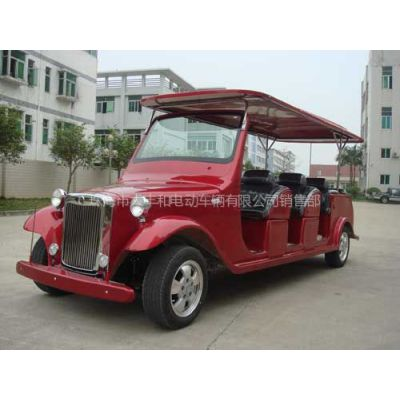 供应大丰和电动老爷车DFH-LX12D