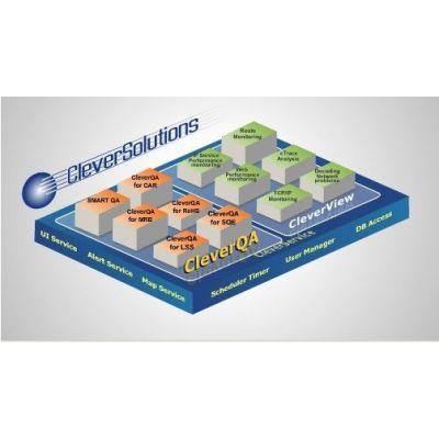 供应明软科技智能化解决方案,软件开发,软件定制