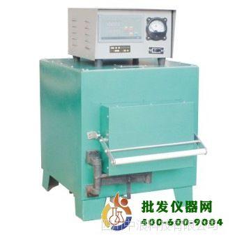 箱式电阻炉 SX2-10-12