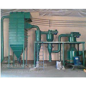 供应供应雷蒙磨/雷蒙磨配件的种类及材质hnwss