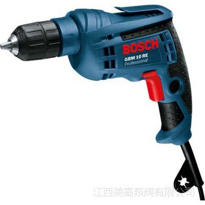 【实用款】BOSCH 博世 手电钻 手动工具 1件起批 薄利多销