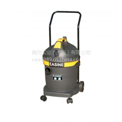 32L桶吸尘器|依晨|办公室会所会|13816327351