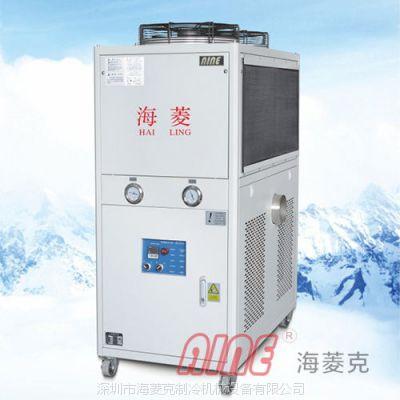 供应油冷机,移动式冷油机