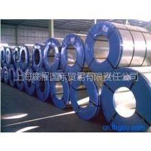 供应电工钢B50A310 B50A350