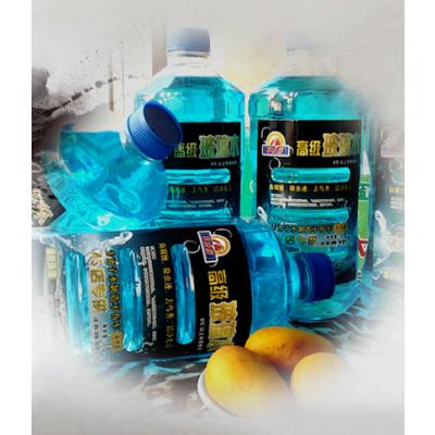 供应全国大型超市汽车玻璃水生产厂家批发代工/山东济南玻璃水批发代工/加油站玻璃水批发代工/防冻玻璃水批发