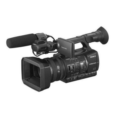 供应深圳企业形象片视频拍摄与制作