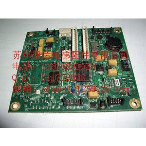 供应供应通力F2K板 KM772850G02