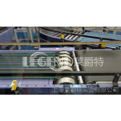 高速输送机 流水线设备 自动化设备 非标设备