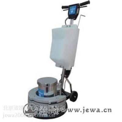 供应TRUVOX多功能洗地机C171HD,洗地抛光机,单擦机C171HD