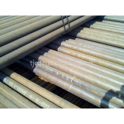 l360管线管,L210管线管,管线管,
