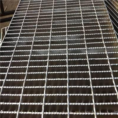 热镀锌格栅板,热镀锌铁格栅板,铁格板规格