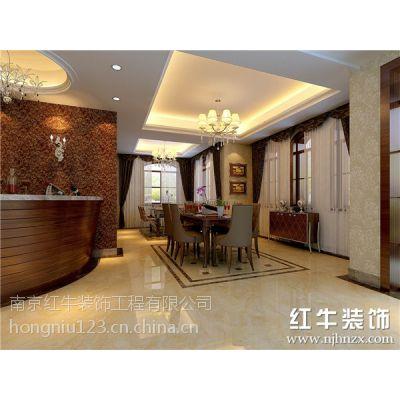 南京比较好的装修公司提示选择装修公司注意要点