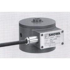 日本SHOWA昭和SHU-50KN SHU-100KN压力传感器