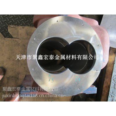 数控镗床机加工/专业CNC机加工天津大型机械加工13920462168