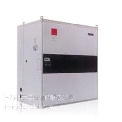 上海开利中央空调维修开利水冷机维修保养33539731