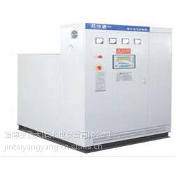 扬中奥林匹亚电加热设备