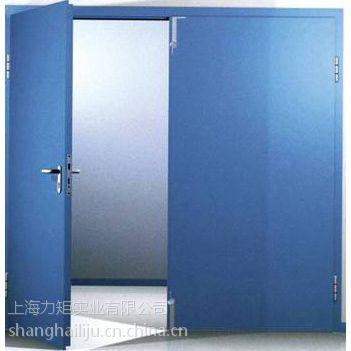 供应商上海轩源钢质平开门,质量有保证,检测合格,值得信奈