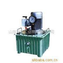 供应ENERPAC 电动液压泵、电动泵、液压油缸