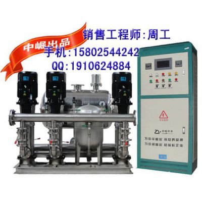 供应鄂州变频恒压给水设备,鄂州变频恒压给水设备多少钱