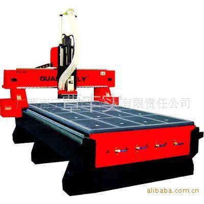 供应提供广西木工、红木、工艺品雕刻加工-HM1325