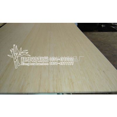供应环保竹装饰材料、竹竿、竹片