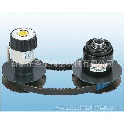 供应调速轮、变速机、皮带盘、皮带轮、木工机械调速轮圣亚