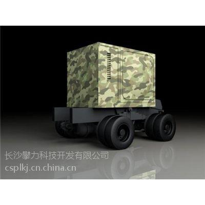 移动供水设备,车载移动供水设备,广东移动供水设备,攀力科技