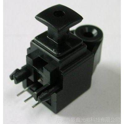 供应光纤发射头,TOTX,TORX,光纤接收头