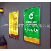 供应济宁广告公司 广告设计制作与发布