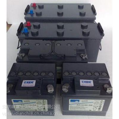 德国阳光蓄电池德国阳光电池